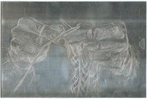 knittinghandsplate.jpg