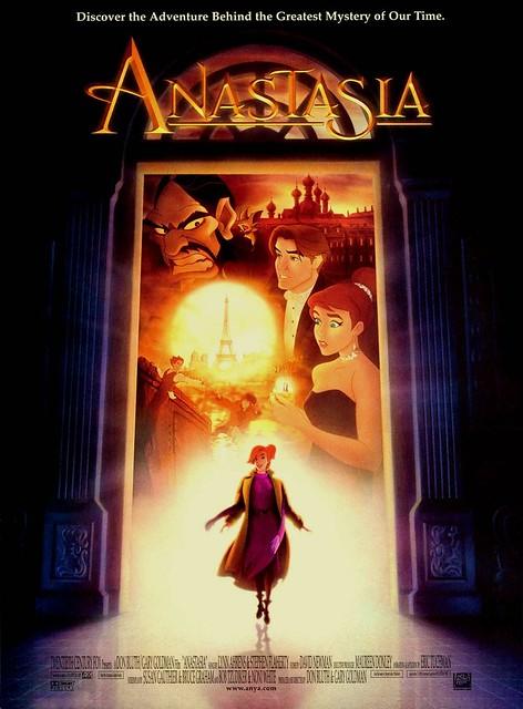 anastasia-(1997)-96421