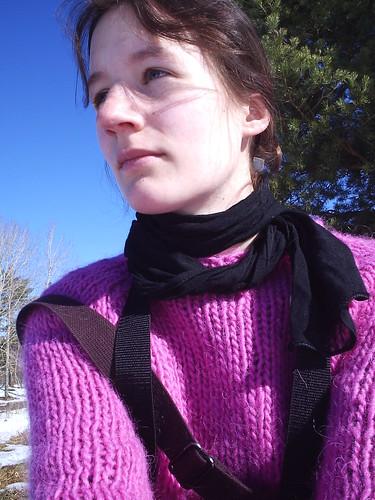 winter 2005 me