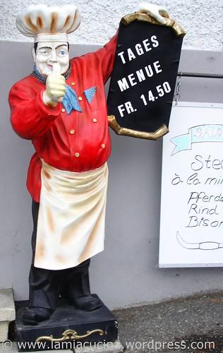Gruselkabinett(6)_redc2008 15 Jan_0234