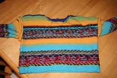 2008-02-29-ladybug-sweater4
