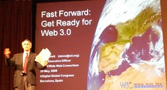 Get Ready for Web 3.0