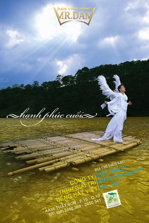 CD Poster ok