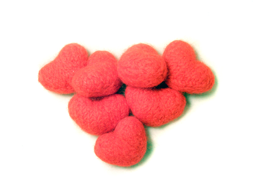 heartbubblesinheart