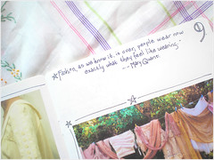 03.26.08 {mary quaint quote}