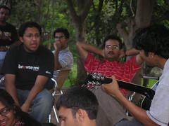 BarcampBangalore6 41