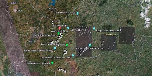 Google map of PROMAT