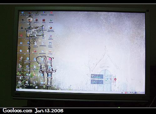 2008011212