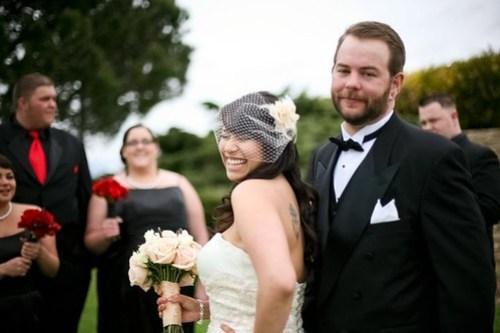 wedding 70