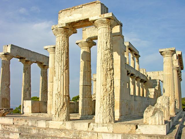 Greece-1178