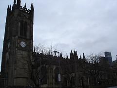 Manchester 006 (2)