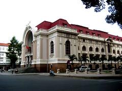 HCM_Opera House 2