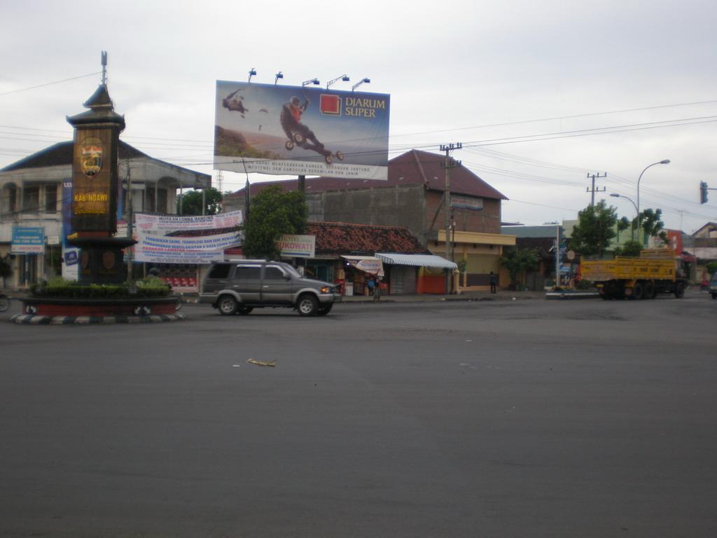 Copy of Kota Ngawi (9)