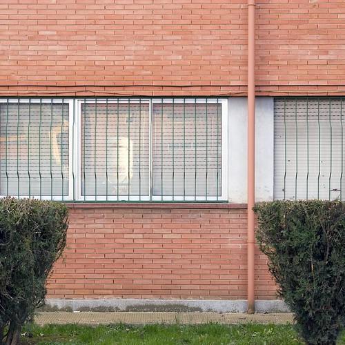 setos exteriores15x15