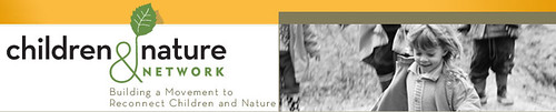 Children & Nature Network