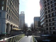 Canary Wharf (9)