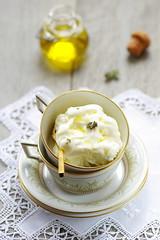 Glace_yaourt