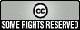 Creative Commos License