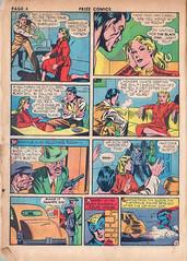 Prize Comics 009 (1941) 006