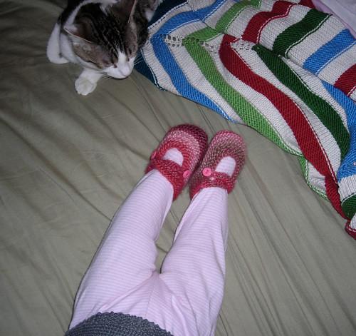 shoesgrace