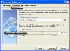 VirtualBox-09