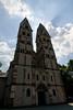 Church St. Kastor