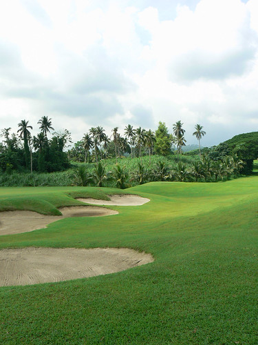 canlubang golf & country club3