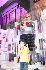 Science and Discovery Center, MOA-38.jpg