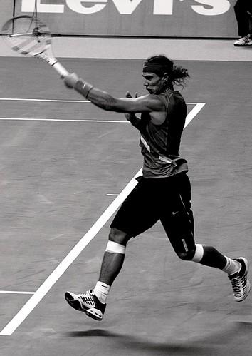 Tennis 20112007 (119).JPG