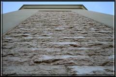 The High Wall of Jid Ali