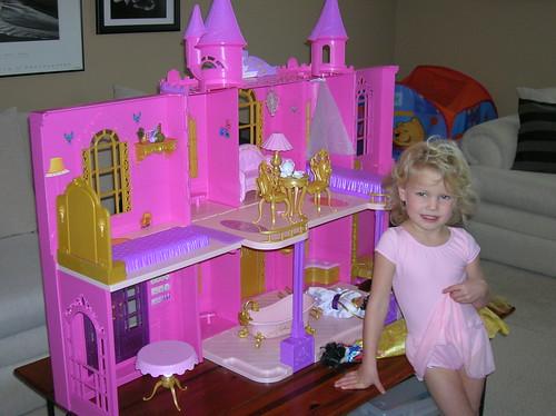 Christmas 2007 064