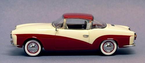 Matrix VW coupé Rometsch (2)