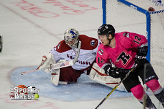 "2017-02-10 Rush vs Americans (Pink at the Rink) • <a style=""font-size:0.8em;"" href=""http://www.flickr.com/photos/96732710@N06/32028988733/"" target=""_blank"">View on Flickr</a>"
