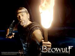 Beowulf - Clique para baixar este wallpaper