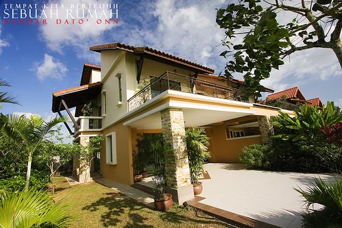 Rumah 2