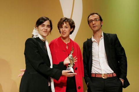 Edelman European Excellence Award