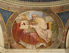 St Ambrose