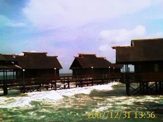 Cottage01