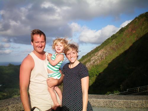 Hawaii2008 045