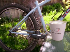 bike n' coffee.JPG