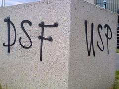 DSF | USP