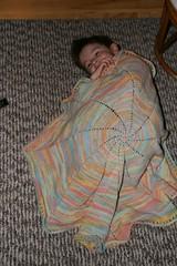 2008-05-29-pinwheel-blanket1