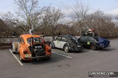 LeMons Rally 2017-66