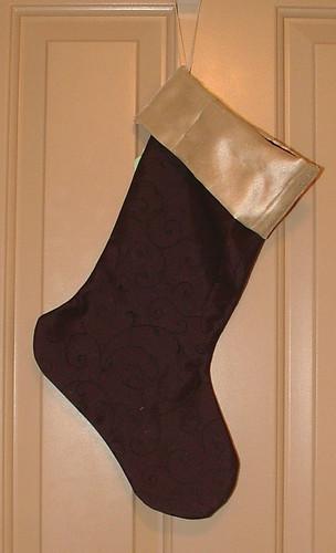 boy sock  5