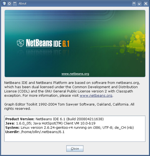 about_netbeans_61