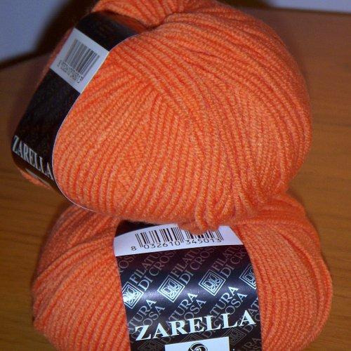 Knitting 087