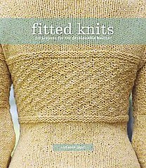 5 - Fitted Knits
