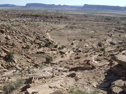 Moab2008b 005