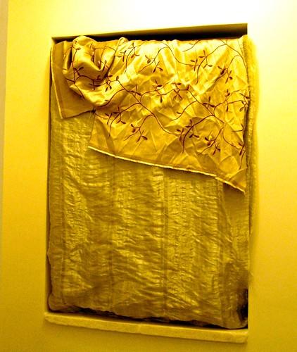 curtainfabrics