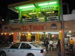 El Fagon